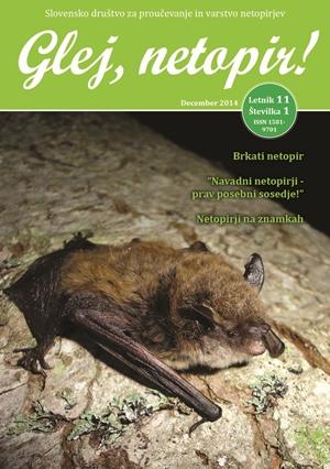 11-GN-naslovnica
